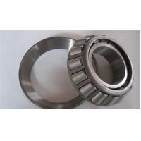 China Cross Taper Roller Bearing Enhanced Operational Reliability EE333140/333203CD wholesale