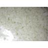 China Custom Glass Fiber Reinforced Polyamide 6 Nylon For Power Tool Parts wholesale