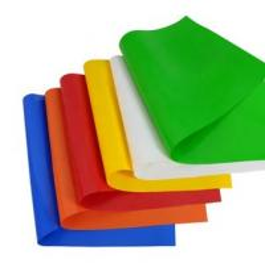 China VINYL PVC FLEX BANNER IN ROLLS wholesale