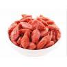 China Brazil Popular Goji Berry Dried Fruits Dried Fruit Snacks HALAL Certifiate wholesale