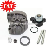 China Full sets new repair kits for Mercedes W220 Air Suspension Compressor Pump Assembly wholesale