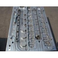 China Special Casting Die Cast Aluminum Tooling High Temperature Resistance wholesale