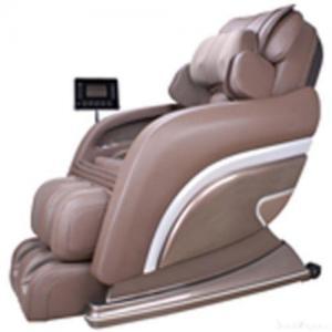 China Flysen Fs-670 Music Massage Chair wholesale