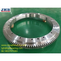 Buy cheap XSA 141094 N 1198.1x1024x56mm China Crossed Roller Bearing Mfg Aerial Hydraulic from wholesalers