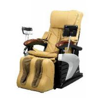 China Latest DVD Massage Chair with Vibration (DLK-H012) CE on sale
