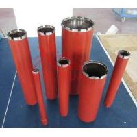 China Diamond Core Drill Bits,Diamond Hole Saws wholesale
