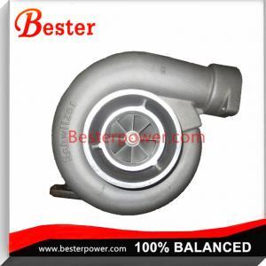 China S500 Turbo 318467 6240-81-8300 turbocharger for Komatsu Gen Set P135 Engine wholesale