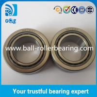 China NKIS30 ID 30mm industrial Roller Bearings Chrome Steel Cold Resistance wholesale