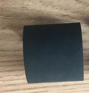 China Fuji 330 340 minilab belt 323D981420 / 323D981420A wholesale