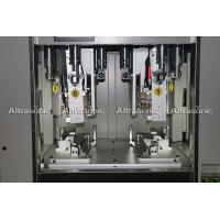 China Customized Multi Horn Ultrasonic Welding Equipment for Automotive Sound Barrier wholesale