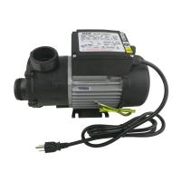 China 1-1.5HP Bathroom Fixtures And Fittings Air Pump For Massage Bathtub / Swimming Pool wholesale