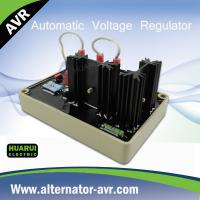 China Marathon SE250 AVR Automatic Voltage Regulator for Brushless Generator wholesale