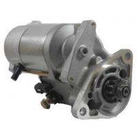 China Holland Compact Tractor Denso Starter Motor 1920 3415 18508-6520 228000-2970 wholesale