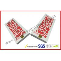 Quality Fold Printing Small Gift Box Customized Delicated Lid And Base For Decorations for sale