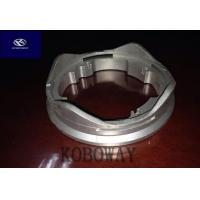 China 304 316 Stainless Steel Casting Parts , Casting Small Metal Parts Wear Resistance on sale