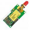 China HR-1020 Wireless RF Data Module, Wireless Transceiver Module, RF Module wholesale