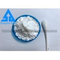 Buy cheap Sustanon 250 Legal Anabolic Steroids Blended Powder Increase Testosterone Fitness from wholesalers