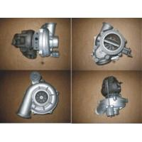 China Ford Truck Powerstroke GTP38 Turbo 702012-0012,1831383C92 wholesale
