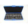 Buy cheap Pdc cutter chamfer pdc cutter technology round pdc cutter Flat shape pdc cutter from wholesalers