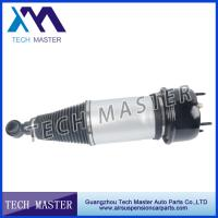 China Front Air Suspension Strut Assembly Shock Absorber Jaguar XJ XJ6 XJ8 XJR Air Spring F308609003 wholesale