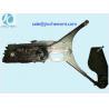 Buy cheap Juki 56mm Feeder FF56FS/FF56FR/AF56FR-OP/FF56FR-OP from wholesalers