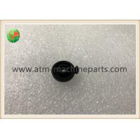Buy cheap NCR ATM Spare Parts , Black Plastic Money Guide Adjustment Ring from wholesalers