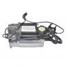 China Small Rubber Air Suspension Compressor for Audi Q7OE 4L0698007 7L8616006 wholesale