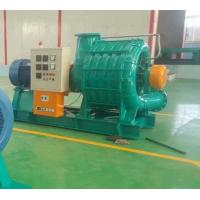 China C180 Multistage Centrifugal Blowers wholesale