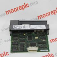 Buy cheap FACTORY SEALED RELIANCE ELECTRIC 57C409 ANALOG INPUT 2-CHANNEL CIRCUIT REV. 11 from wholesalers