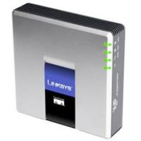 Buy cheap Linksys VoIP IPPBX SPA9000 from wholesalers