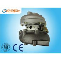 China Refone GT2052V 724639-5006S  Turbo For Patrol wholesale