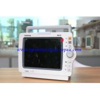 China Mindray IMEC8 Patient Monitor Parts Repairing Or Exchange Service With 90 Days Warranty wholesale