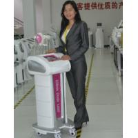 China Beautiful aesthetic use diode laser 808nm hair removal wholesale