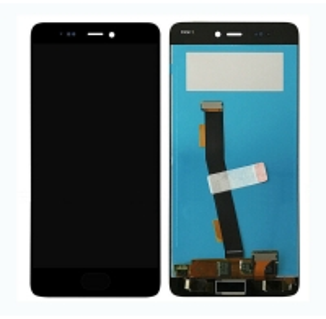 China Black Mi 5S Mi5s 2015 Repair Xiaomi LCD Screen Digitizer wholesale
