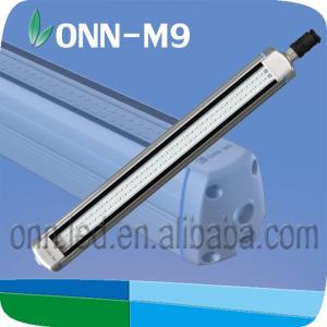 China ONN M9   High Quality Energy Saving IP65 LED Explosion Proof Light on sale