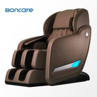 Quality body care massage chair for sale