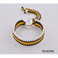 China 2011 Brand Fashion handmade bracelet wholesale