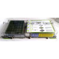 China 8 GB CPU Memory Board RoHS YL 501-7481 X7273A-Z Sun Microsystems 2x1.5GHz wholesale
