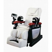 China Music Massage Chair with Airbags for armrest (DLK-H008A) wholesale