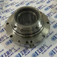 Buy cheap 029 24762 000 SEAL DOUBLE SHAFT HJ 119 K3 K4 K7 SEAL, DOUBLE SHAFT SEAL DOUBLE from wholesalers