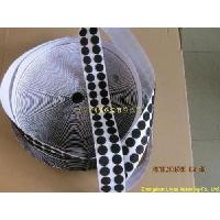 China Velcro Coins (LY00120) wholesale