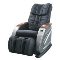 Massage Chair System Popular Massage Chair System