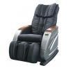 China Vending China Massage Chair RT M02 wholesale