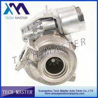 China Engine Parts BMW Turbocharger TF035 49135 - 05610 779549907 for BMW 320D 120D wholesale
