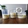China C15H11BrClF3N2O Chlorfenapyr 10 SC / CAS 122453-73-0 Long Effective Period wholesale