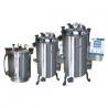 China Pulse Vacuum Autoclave wholesale