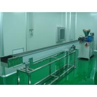 China Class 100000 Pharmaceutical Clean Room / Clean Booth for Medical on sale