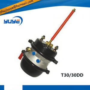 China T30/30dd Truck Spring Brake Chamber wholesale