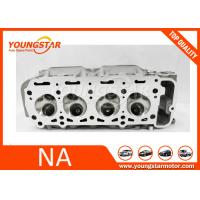 Buy cheap Engine Cylinder Head For Mazda Bongo NA 1.6L Gasoline 8V 4CYL from wholesalers