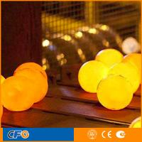 China Forged Grinding Ball on sale